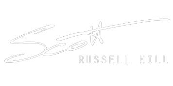Scott Russell Hill