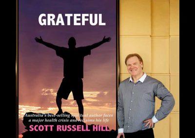 Gallery-Grateful